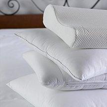 cuscini per letti alessandria